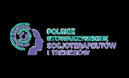 Polskie Stowarzyszenie Socjoterapeutów iTrenerów